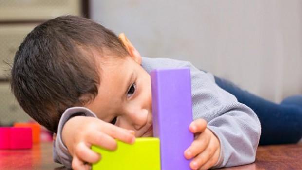 Артрит у детей как правильно лечить