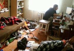 3 важных совета о том, как правильно очистить свой дом