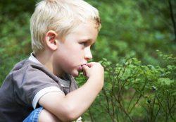 Обязательно ли ребенку уметь ползать?