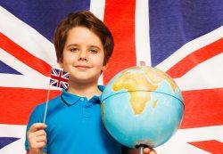 5 игр для детей, которые помогают учить английский