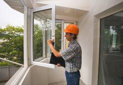 Когда потребуется ремонт пластиковых окон?