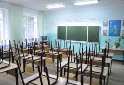Российским школам необходима комплексная юридическая поддержка