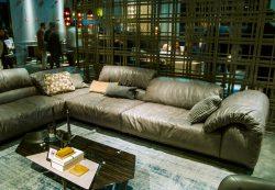 Итальянская мебель в магазине «L-Deko»