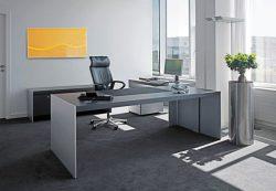 Как организовать рабочее место в офисе?