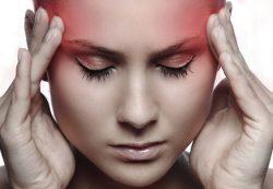 Эффективные методы устранения головной боли