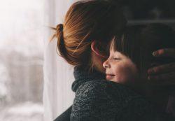 Доверительные отношения: Как стать родителем, с которым захотят поговорить дети