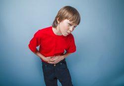 Болит живот после антибиотиков у ребенка