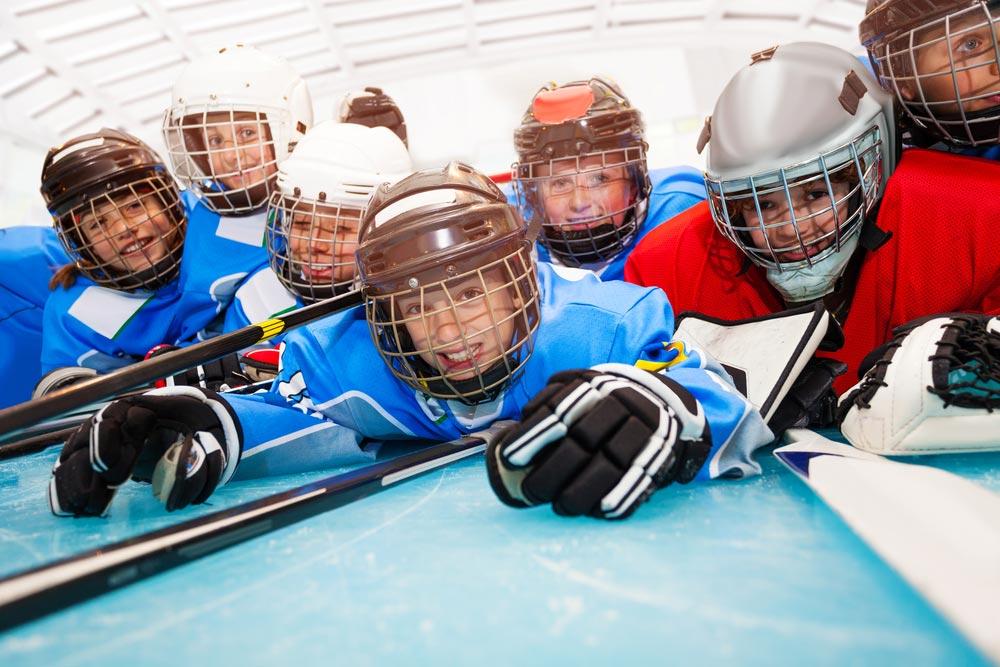 В какой спорт отдать ребенка? Детский гороскоп