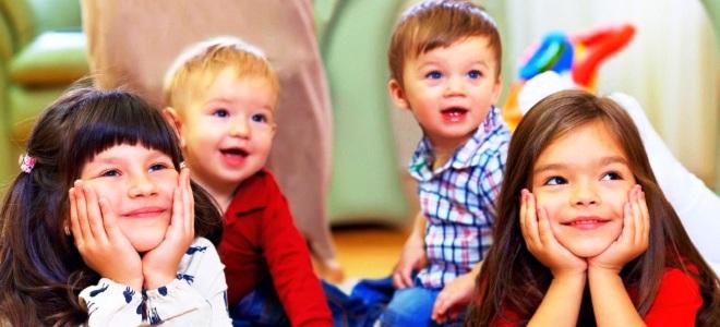 Во сколько дети начинают говорить, и можно ли ускорить этот процесс?