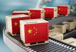 Куда обратиться за доставкой грузов из Тайваня?