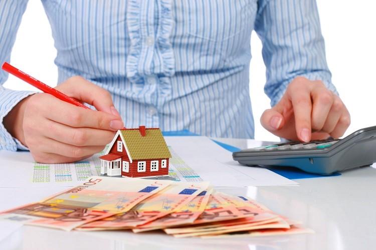 Куда можно обратиться за займом под залог квартиры?
