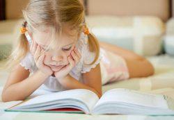 Психическое развитие ребёнка. Как не допустить ошибок