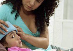 Диабет и беременность — какие риски для мамы и малыша