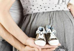 ДВС-синдром: патология крови у беременных и других пациентов