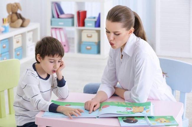 Может ли участие в клиническом исследовании помочь вашему ребенку?