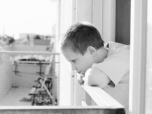 Полезные хобби для детей, или чем занять ребенка в свободное время