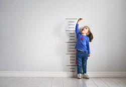 Синдром третьей четверти, как помочь ребенку