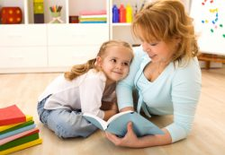 Готовим ребенка к детскому саду: что нужно знать родителям