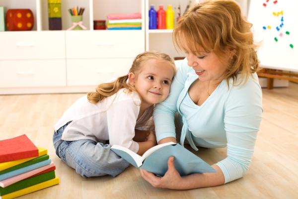 Как понять своего ребенка, наблюдая за его игрой?