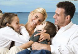 Что стоит знать каждому родителю при воспитании ребенка
