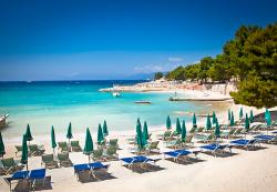 Выгодные туры в Албанию