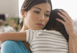 Как помочь малышу найти свое место в обществе сверстников?
