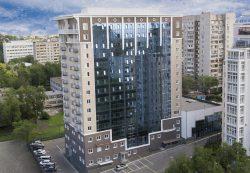 «Новостроев»: лучшие предложения на рынке недвижимости