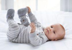 To Be Store – лучший магазин одежды для беременных и кормящих женщин