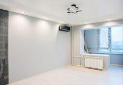 Что вас ждет после покупки новой квартиры? Ремонт новостройки.