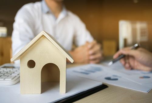 Пять советов при продаже дома