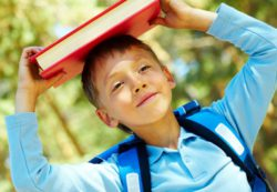 Здоровье и физическое развитие детей