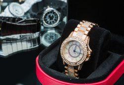 Модные женские часы нынешнего сезона
