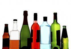 Краткий обзор симптомов алкоголизма