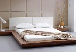 Удобные кровати, матрасы и другие товары для сна