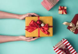 Подарки, от которых молодой человек будет в восторге