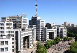 5 вещей, которые нужно сделать в Харькове