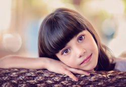 Первичная аменорея или отсутствие месячных у девочек