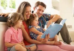 Навыки и качества, которых гаджеты лишили наших детей