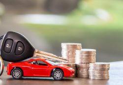 Автоломбард: где взять деньги под залог автомобиля