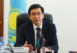 Что публикуют в новостях образования Республики Казахстан?