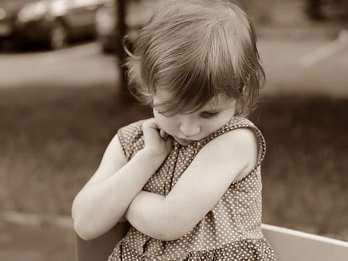 Ученые нашли возможную причину нарушения памяти и внимания у детей