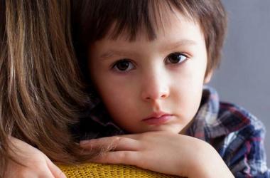 Воспаление легких у ребенка 2 лет: симптомы и признаки