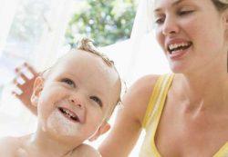 Куда отправить ребенка летом?