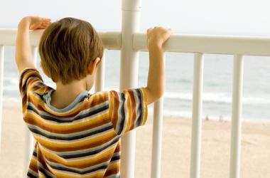 Скрытые опасности травмирования детей