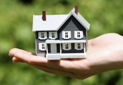 Какие правила выбора недвижимости?