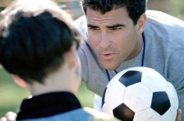 Почему нельзя заставлять детей заниматься спортом