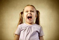 Обнимай, корми, люби! Как пережить самоизоляцию с ребенком-дошкольником