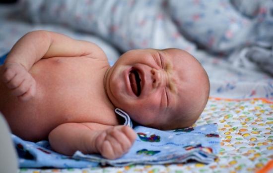 Короткая уздечка языка у детей: логопед или стоматолог?