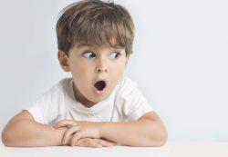 «Хочу!» Плохое поведение ребенка: почему уговаривать – бесполезно