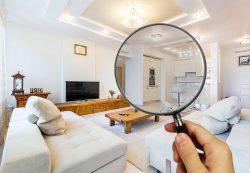 Оценка квартиры перед продажей